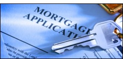 Click here to E-Mail Cory Lewis, Mortgage Broker.